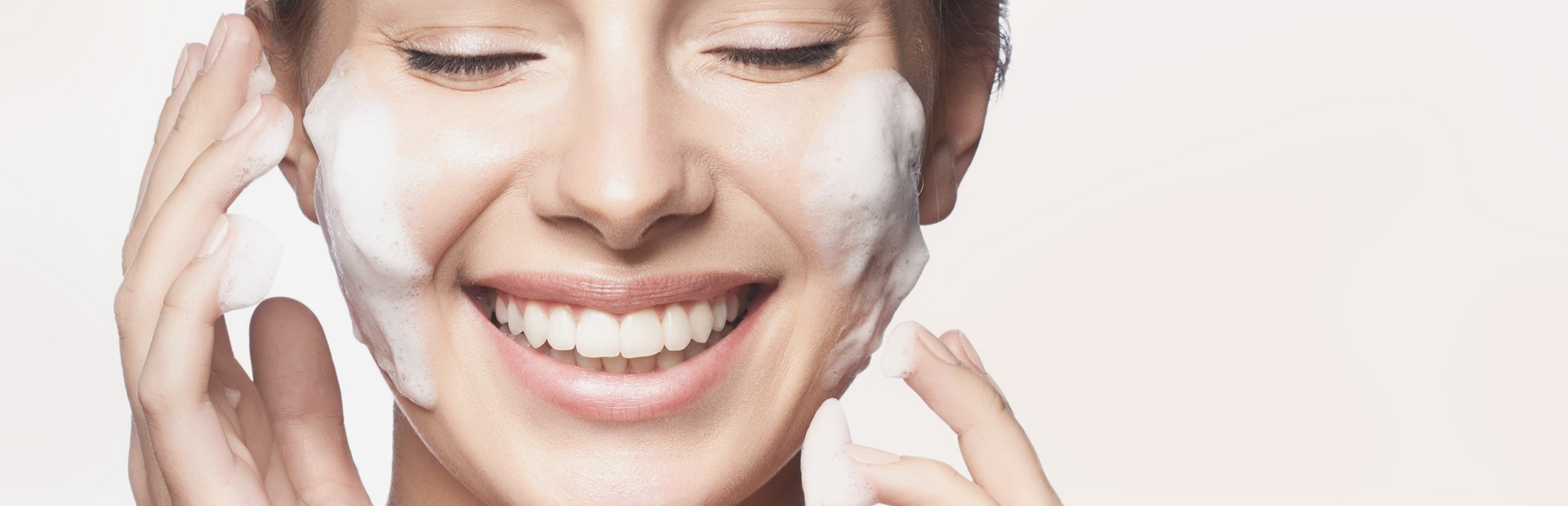Rimpler Cosmetics