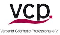 vcp-verband-kosmetik-logo-1-200x115